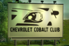 Chevrolet Cobalt Club